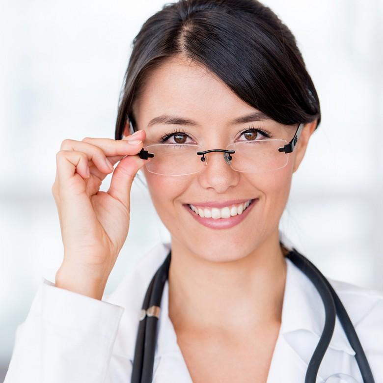 lekarze-ogolni