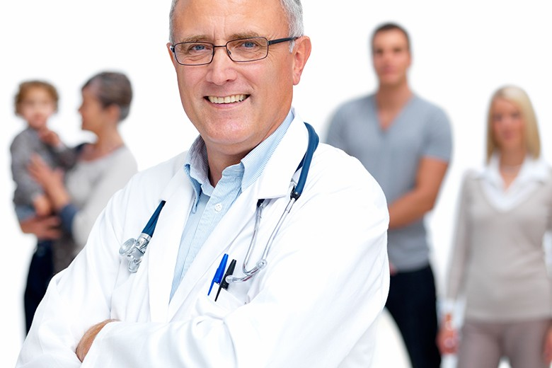 lekarz-i-ludzie-blog