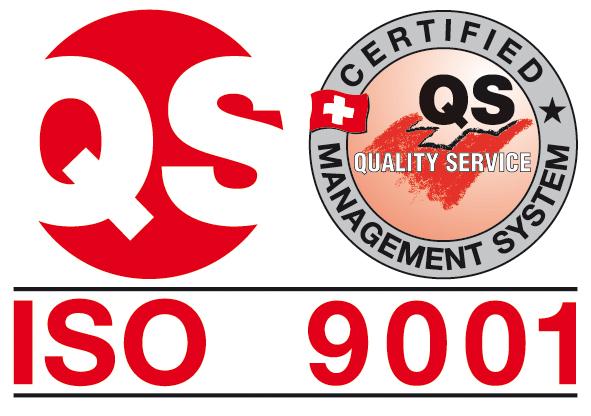 9001 fbg
