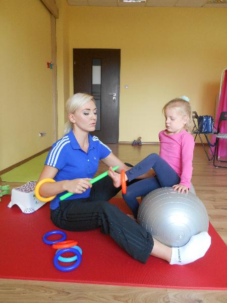 lenka-rehabilitacja-dzieci-2