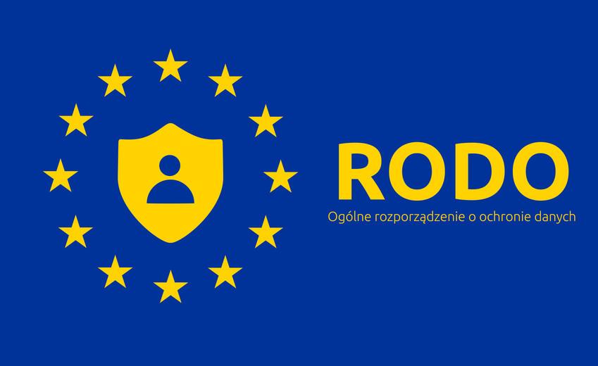 GDPR / RODO / DSVGO / AVG